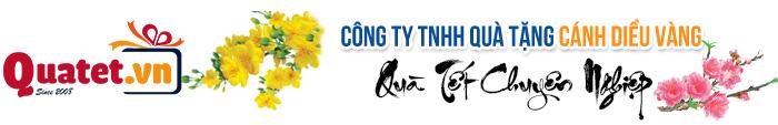 Dịch Vụ Quà Tết, Hộp Quà Tết, Giỏ Quà Tết, Túi quà tết cao cấp